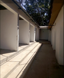 Shop Commercial Properties for rent ... Lavington Nairobi