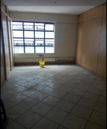 Shop Commercial Properties for rent - Nairobi CBD Nairobi