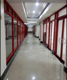 Shop Commercial Properties for rent ... Nairobi CBD Nairobi