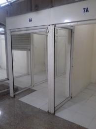 Shop Commercial Properties for rent Roysambu Nairobi