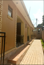 1 bedroom mini flat  Studio Apartment for rent kireka Kampala Central