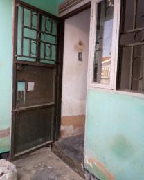 1 bedroom mini flat  Studio Apartment for rent Namuyongo Munyonyo Kampala Central