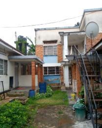 1 bedroom mini flat  Studio Apartment for rent Muyenga Kampala Central Kampala Central