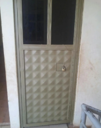 1 bedroom mini flat  Studio Apartment for rent Kawempe Kampala Central