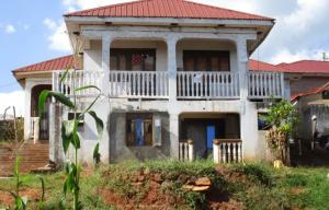 6 bedroom Apartment for sale Jinja Eastern