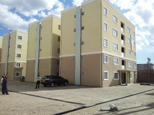 3 bedroom Rooms Flat&Apartment for rent Near Easternbypass slip Road Embakasi Central Embakasi Nairobi