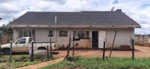 3 bedroom Houses for sale Romney Park Bulawayo East Bulawayo