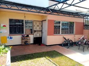 3 bedroom Townhouses Houses for sale Nairobi West Nairobi