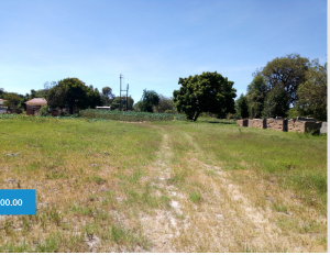 Land for sale - Sunningdale Harare High Density Harare