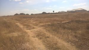 Commercial & Industrial Land Land for sale Southlea Park Harare South Harare