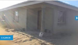 Land for sale - Tynwald Harare West Harare