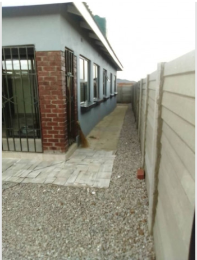 4 bedroom Houses for rent - Harare City Centre Harare CBD Harare