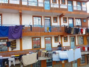 2 bedroom Flat&Apartment for rent Ruiru Kiambu