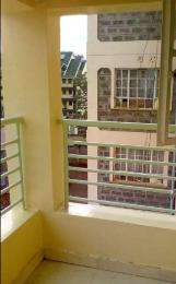 2 bedroom Flat&Apartment for rent Westlands Nairobi