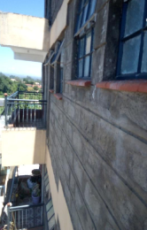 2 bedroom Flat&Apartment for rent Uthiru Dagoretti South Nairobi