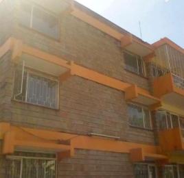 3 bedroom Flat&Apartment for rent Parklands/Highridge Nairobi