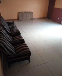 3 bedroom Flat&Apartment for rent Parklands Westlands Nairobi