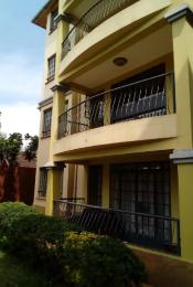 3 bedroom Flat&Apartment for rent 3rd avenue Parklands Westlands Nairobi