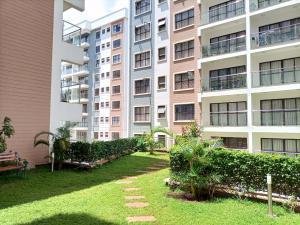 3 bedroom Rooms Flat&Apartment for rent Valley Arcade  Lavington Nairobi