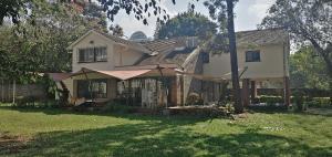 6 bedroom Commercial Properties for rent Brookside Drive Spring Valley Westlands Nairobi