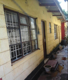 1 bedroom mini flat  Bedsitter Flat&Apartment for rent - Lavington Dagoretti North Nairobi