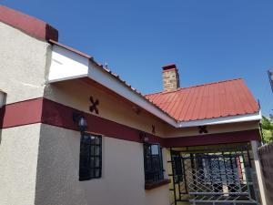 3 bedroom Bungalow Houses for sale Juja Kiambu