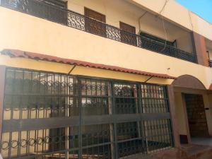4 bedroom Townhouses Houses for rent Third avenue  Parklands/Highridge Nairobi