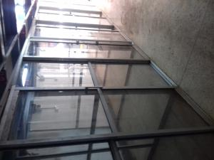 Shop Commercial Properties for rent Nairobi Central Nairobi