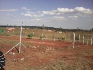 Stands & Residential land Land for sale Borrowdale Harare North Harare