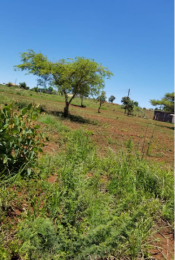 Stands & Residential land Land for sale Glen Forest Harare North Harare