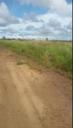 Land for sale Westgate Harare West Harare