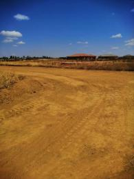 Stands & Residential land Land for sale Glaudina Harare West Harare