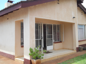 3 bedroom Houses for sale - Bloomingdale Harare West Harare