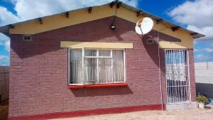 3 bedroom Houses for sale Stoneridge Harare South Harare