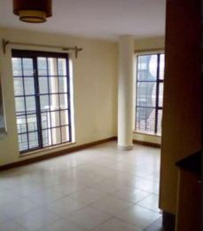 1 bedroom mini flat  Studio Apartment Flat&Apartment for rent Ngara Dagoretti North Nairobi