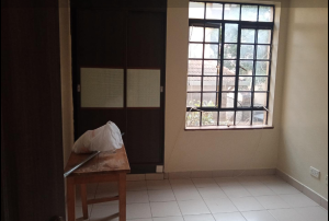 Studio Apartment Flat&Apartment for rent ... Kileleshwa Nairobi
