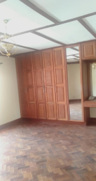 4 bedroom Townhouses Houses for rent Lavington Dagoretti North Nairobi