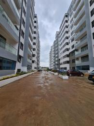 4 bedroom Rooms Flat&Apartment for rent Valley Arcade  Lavington Nairobi