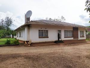 3 bedroom Houses for sale Suburbs Bulawayo East Bulawayo