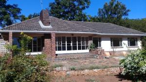4 bedroom Houses for sale Suburbs Bulawayo East Bulawayo