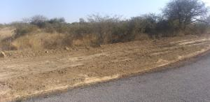 Stands & Residential land Land for sale Sunning Hill Bulawayo East Bulawayo