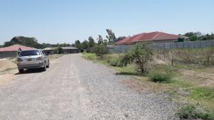 Stands & Residential land Land for sale Graham Bulawayo City Centre Bulawayo CBD, Industrial Bulawayo
