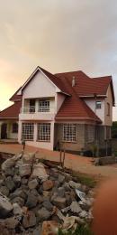 5 bedroom Townhouse for sale Ngong, Ngong, Ngong Ngong Ngong