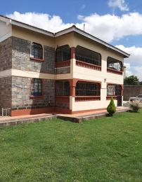 5 bedroom Townhouse for sale Kiu River, 3rd Ave, kahawa Sukari, Kahawa sukari, Nairobi Kahawa sukari Nairobi