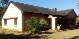 3 bedroom Houses for sale Avenues Mutare Manicaland
