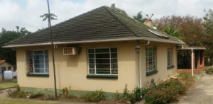 3 bedroom Houses for sale Morningside Mutare Manicaland