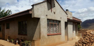 3 bedroom Houses for sale Natview Mutare Manicaland