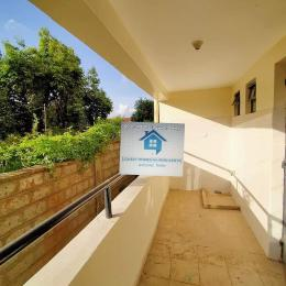 3 bedroom Rooms Flat&Apartment for rent Kerarapon drive karen Karen Nairobi