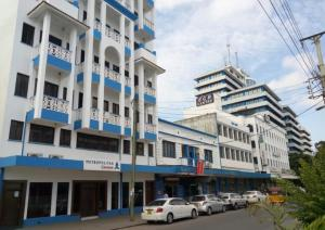 Commercial Properties for sale Moi Ave Kinyozi, Mombasa CBD, Mombasa Mombasa CBD Mombasa