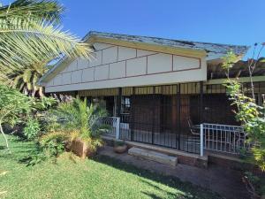 3 bedroom Houses for sale Ilanda Bulawayo East Bulawayo